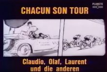 Photo of Chacun son tour