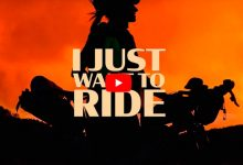 Photo of I Just Want To Ride – Lael Wilcox and the 2019 Tour Divide