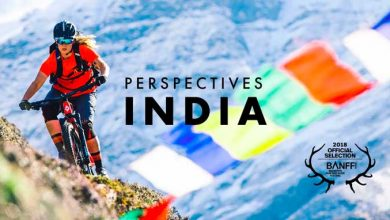 Photo of India – BTT con la ciclista de montaña profesional Micayla Gatto
